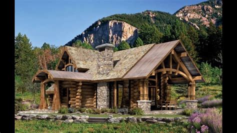 colorado rocky mountain log homes appalachian log homes homes for sale archives appalachian 28 images