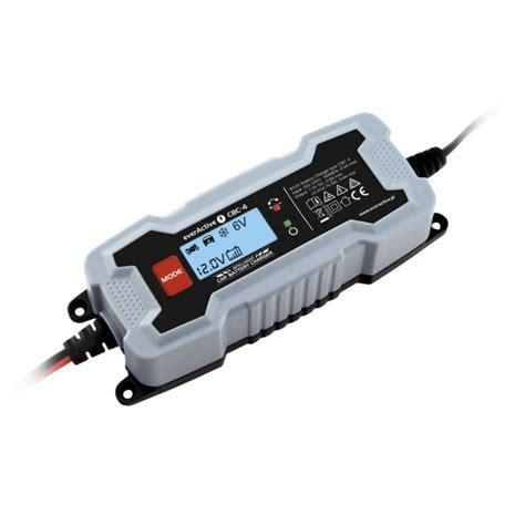 battery charger for agm 12 volt wind turbine inverter solar pannels charge controler