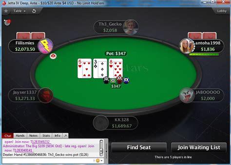 pokerstars australia     bonus