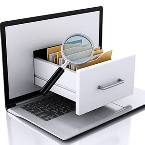 Digital Records Electronic Records Management