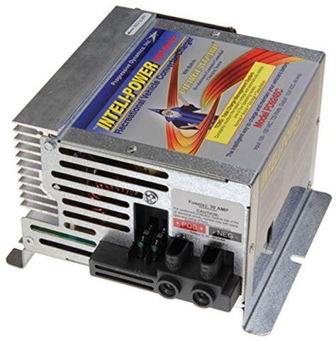 progressive dynamics pd9260cv 60 power converter progressive dynamics pd9245cv 45 amp power converter