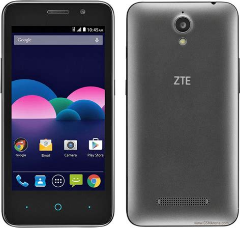 Hp Zte Android Kitkat android 4 4 2 for samsung n7000