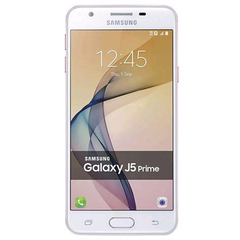 Samsung J5 Prime Pink Gold samsung galaxy j5 prime on5 dual sim sm g5700 32gb pink