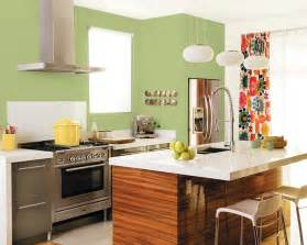 great kitchen colors kitchen ideas great kitchen colors
