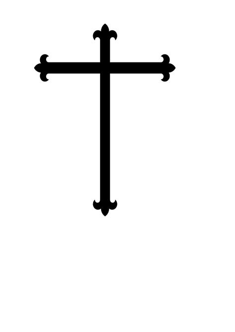 rugged cross you rugged cross cliparts co
