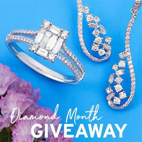 shopping channel canada contest win a trip to nassau the shopping channel diamond month contest win a pair of