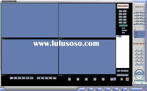 ip cam software vilar ip camera software vilar ip camera software