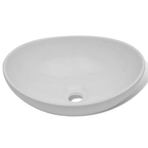 lavello bianco articoli per lavello bianco in ceramica di lusso a forma