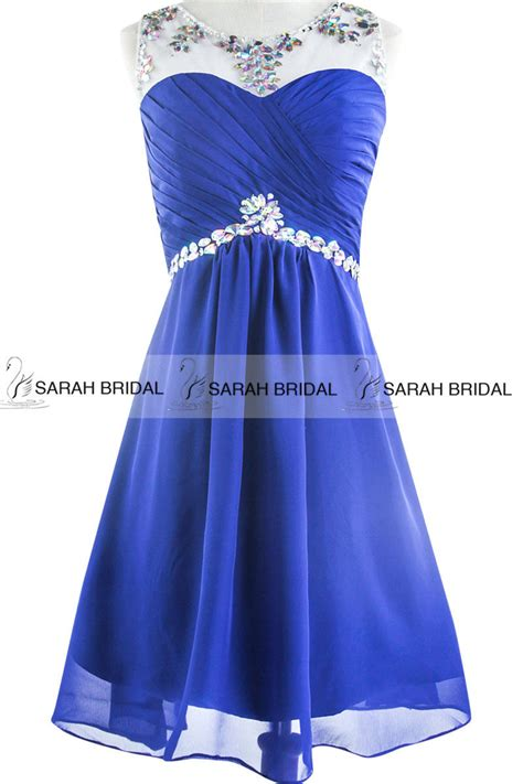 Dress Import 20pcs Grade Standard by Dress Formal Prom Mini Gowns Homecoming