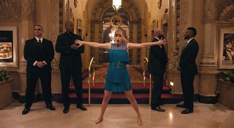 taylor swift delicate music video lyrics taylor swift releases delicate music video at