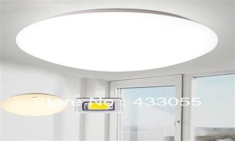 Led Kitchen Light Fixtures Led Kitchen Light Fixtures 2015 Modern Aluminum Acryl Silver Border Led Ceiling Lighting
