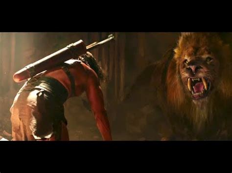 new action movies 2017 best american action movies full new action movies 2017 hd full movie english hollywood