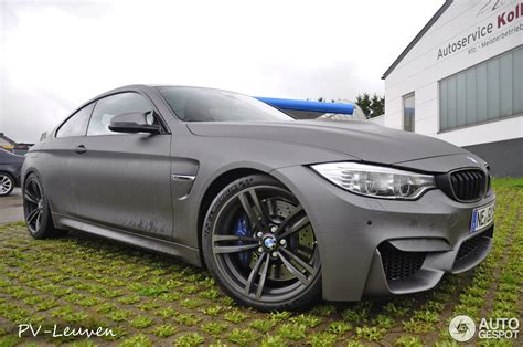 matte grey bmw bmw photo gallery