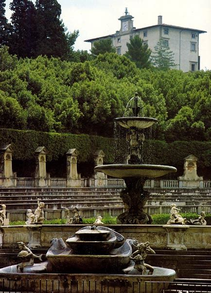 famosi giardini di firenze i giardini di boboli boboli s gardens florence live