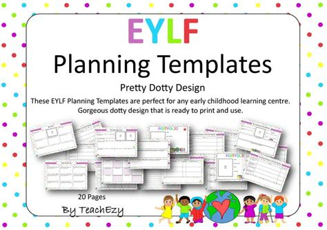86 best dbt eylf outcomes images on pinterest