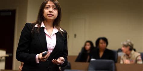 Mba In Speaking opus college of business time mba academics