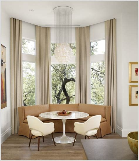 Curtains High Ceiling Decorating Curtains For High Ceilings Curtain Menzilperde Net