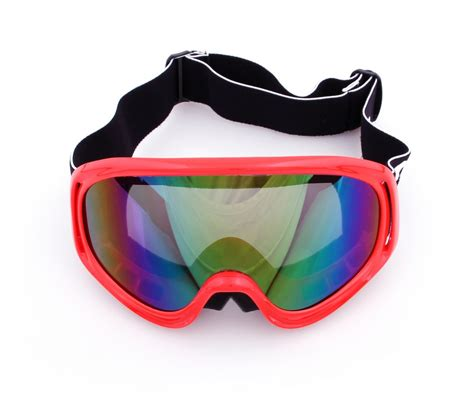 motocross goggles motocross goggles ntpe shopping center