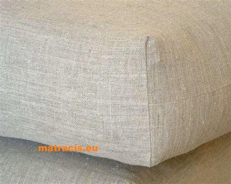 dicke matratzen 220 ber uns matratzen aus nat 252 rlichen stoffen