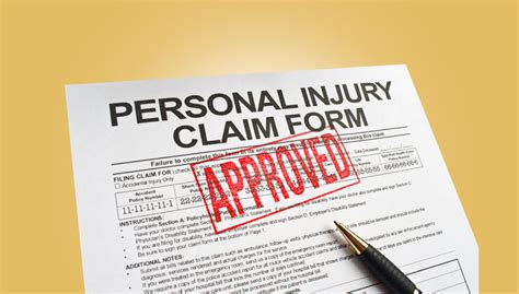 Car Insurance Personal Injury by How Personal Injury Protection Pip Works