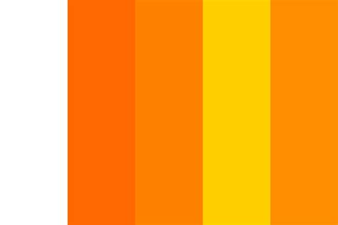 colore denver denver broncos color palette