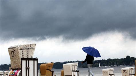 wann kommt the dome wieder wetter wann kommt der sommer wieder herr meteorologe