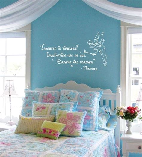 little girls dream bedroom quot laughter is timeless imagination has no age dreams are