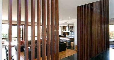 amazing Built In Room Dividers #4: 1344ef9242b6b9739c7f9ba8372cf473.jpg