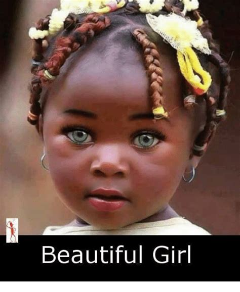 Beautiful Girl Meme - beautiful girl meme on sizzle