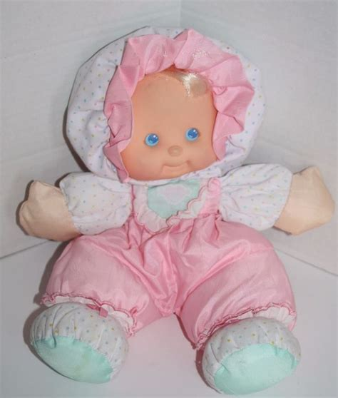 Baby Doll By Prince 17 best images about vintage plush stuffed toys on