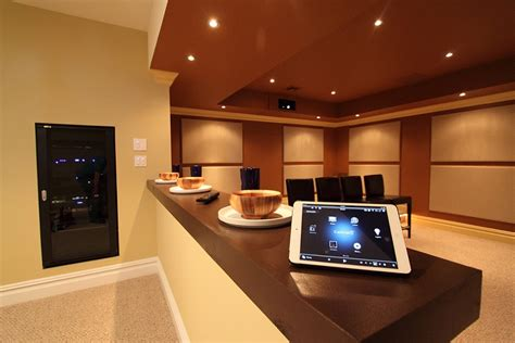 home lighting automation smarthomegearguide