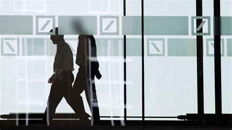 deutsche bank sparcard zinsen skandal um manipulierte libor zinsen klage gegen deutsche