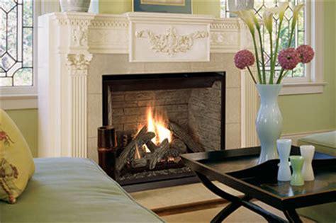 fireplace installation nj essex fells gas fireplace services glen ridge custom fireplace installation nj
