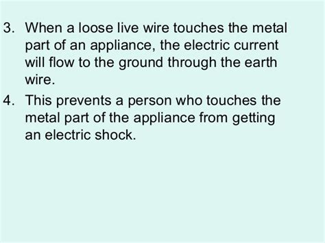 stunning neutral wire purpose pictures inspiration