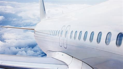 airways flights book   airways airfare today