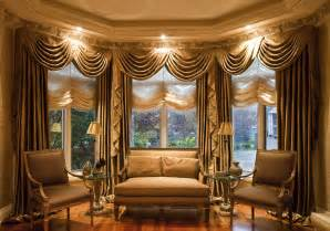 valances for living room windows window treatments shades shrewsburyfinishing touches