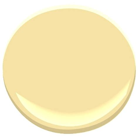 Benjamin Moore Yellows | pics for gt hawthorne yellow benjamin moore exterior