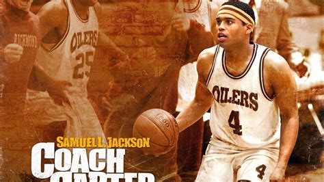 couch carter watch coach carter online free on yesmovies to