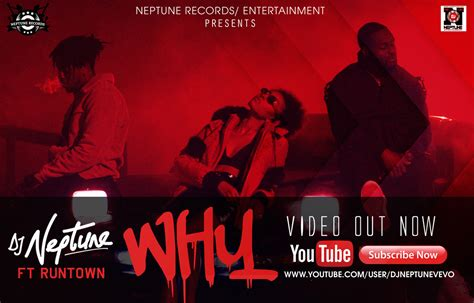 download mp3 dj neptune ft davido download video dj neptune ft runtown why mp4 mp3