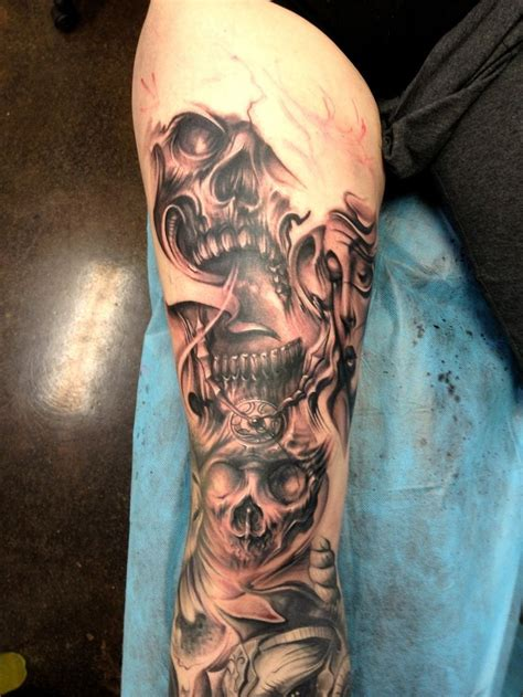 sobriety tattoo 43 best sobriety sleeve tattoos for images on