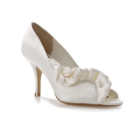 Two Inch Heels - 2 1 2 inch heels anyone weddingbee