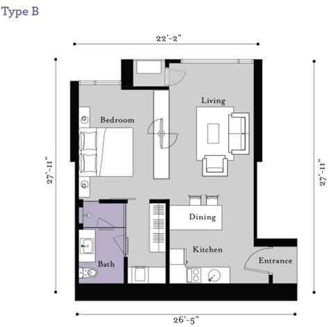 tropicana homes floor plans best free home design