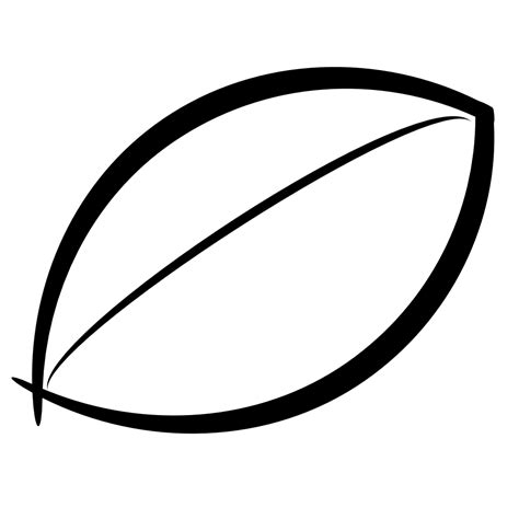Leaf White leaves clip black and white clipart panda free