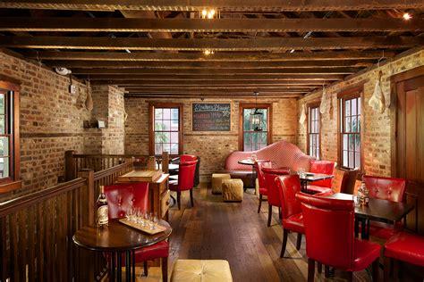 top 10 bars in charleston sc 10 best american cities for breakfast beyond words