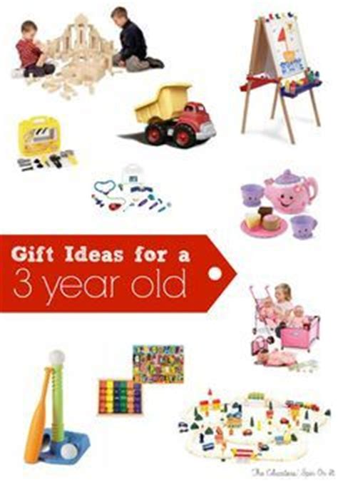 gift ideas for groups 11 best images about gifts by age groups on