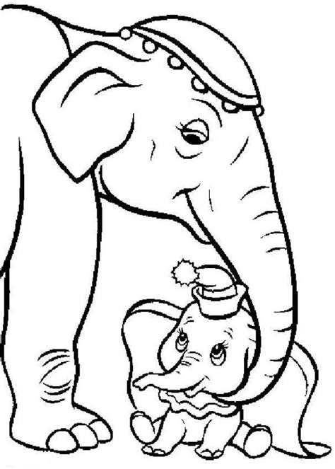 mothers day drawings mother  day disney drawings