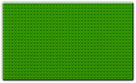 green pattern background png lego 174 play
