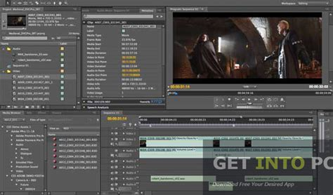 adobe premiere pro video editing software free download for windows 7 adobe premiere pro cs5 free download