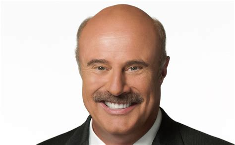 Phil Search Phil Mcgraw Dr Phil Affair Search Engine At Search