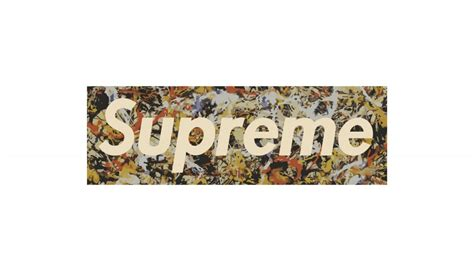 Stiker Camo Sticker Camouflage 212 the a z of supreme i d